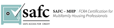 FCRA Certified for Multifamily Housing Professionals